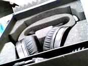 FOCAL Effect Equipment SPIRIT PROFESSIONAL HEADPHONES